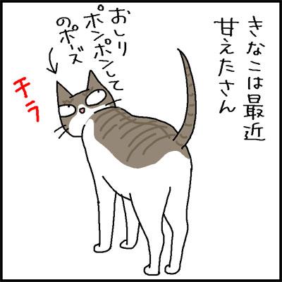 amaetainako-1.jpg