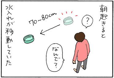 idousurumizuire-1.jpg