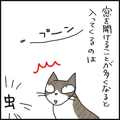 kinakotomushi-1.jpg