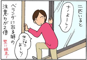 nihikiirumainasu-1.jpg