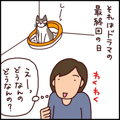sunakakishinken-1.jpg