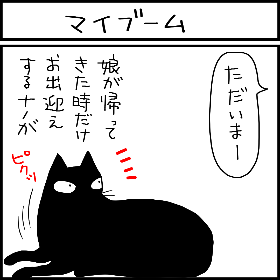 マイブーム-1.png