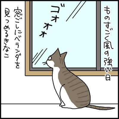風の強い日-1.jpg