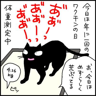 wakuchin-1.jpg